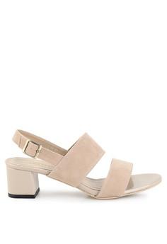 Jual Sepatu Marelli Wanita Original  e3b031d783