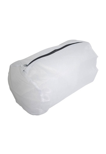HOUZE HOUZE - Mesh Laundry Bag (Dim: 25x33cm) 67341HLDCD3A3EGS_1