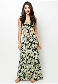 Khane Summer Dress