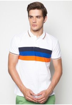 Jake Polo Shirt