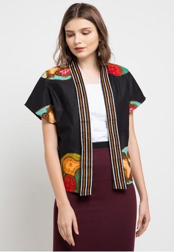 bhatara batik multi Susan A717DAA208C233GS_1
