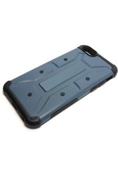 hockproof Armor Case for 5.5