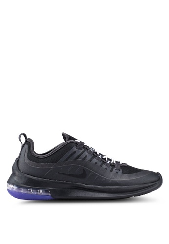 Nike black Nike Air Max Axis Premium Shoes 1B919SH2F316FEGS_1