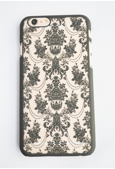 Royale Damask Case for iPhone 6 Plus