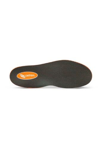 Aetrex Aetrex Men Train Sport Orthotics Medium Arch Insole 5990FSH50D9063GS_1
