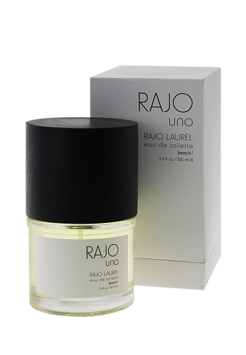 BENCH n/a Rajo Laurel Rajo Uno EDT BE550BE29HRUPH_1