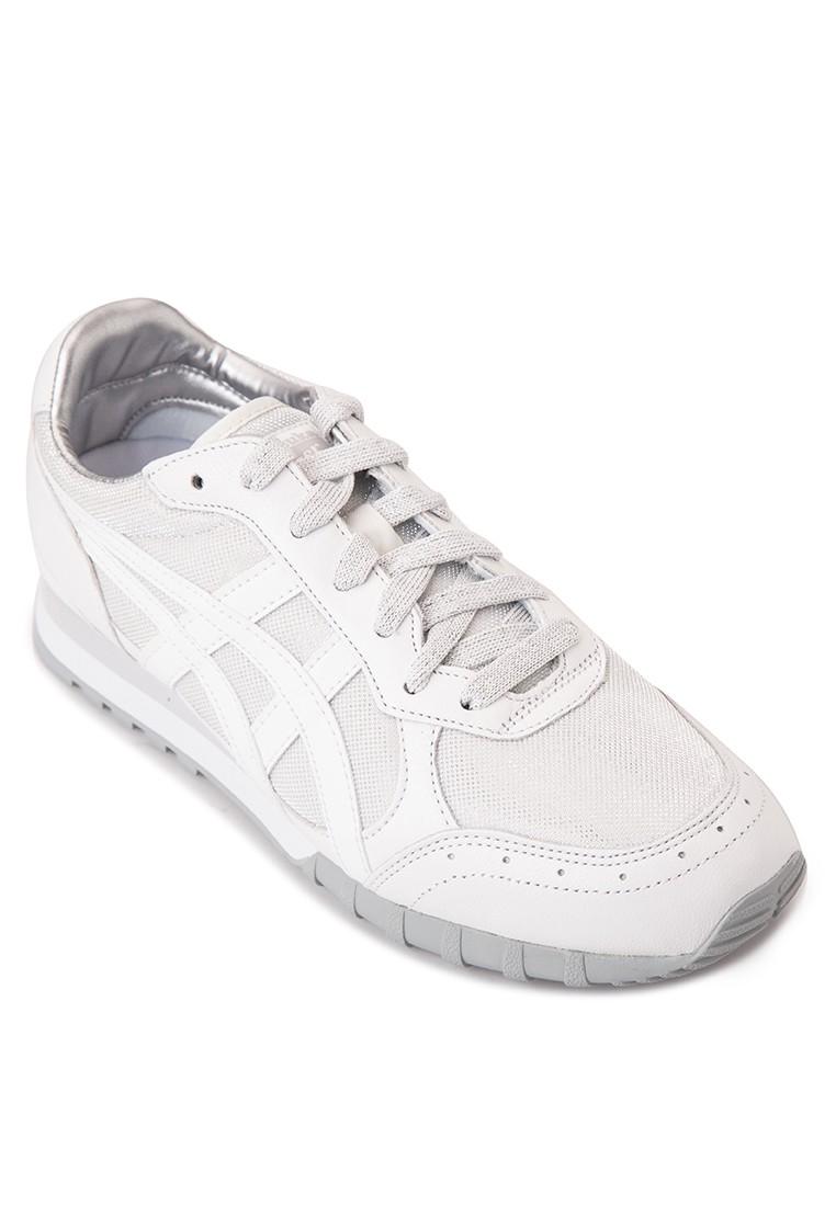 Colorado Eighty-Five Sneakers