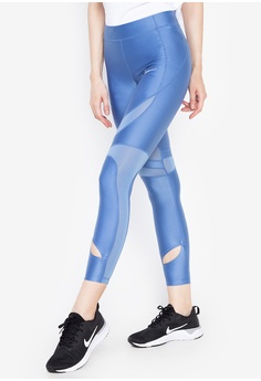 6d7ba68a3af8d Nike blue As Women's Nike Pwr Speed 7/8 Cl Tights 8140CAAD4FB58CGS_1