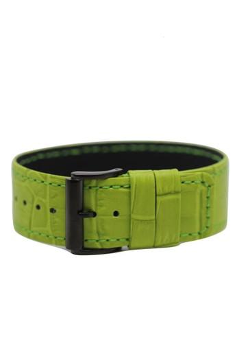 STRAPS green Straps-Ntlcrc-2424 ST324AC99QGMID_1