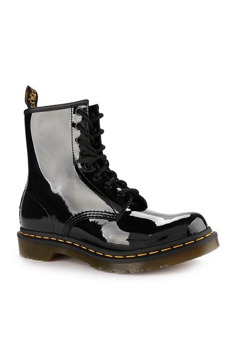 Sepatu Boots Wanita - Beli Sepatu Boots Online  a2d1107418