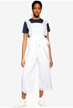 5453ca6c2e1 Buy TOPSHOP Playsuits   Jumpsuits For Women Online on ZALORA Singapore