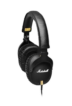 Marshall Monitor Over-Ear Headphone