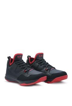 25% OFF Ardiles Pride 2 Basket Shoes Rp 554.000 SEKARANG Rp 416.000  Tersedia beberapa ukuran 83bfe1f928