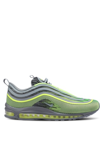 Buy Nike Men s Nike Air Max 97 UL  17 Shoes Online on ZALORA Singapore 753452888