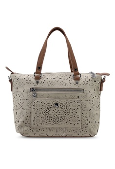 4d72fa7b6ae5 Buy Bags & Handbags Online | ZALORA Malaysia