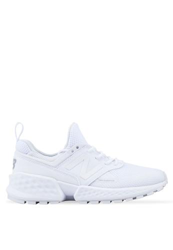 574 Sport Lifestyle Shoes