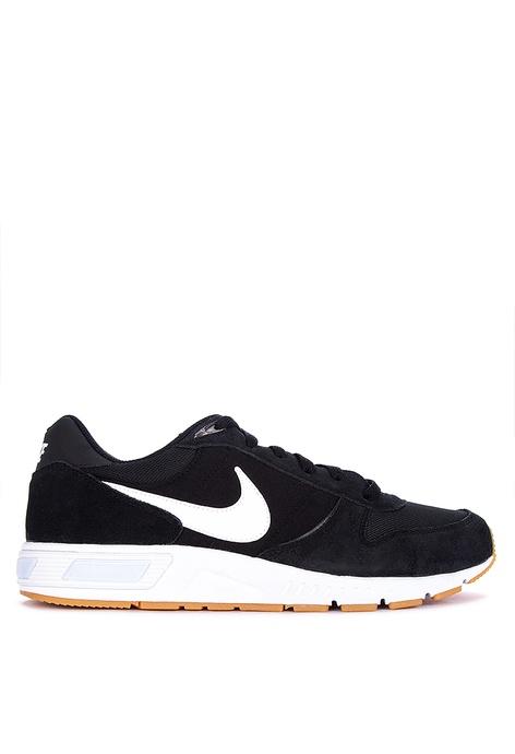 ed0ae7acdf68 Nike Shoes for Men
