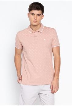 0fd07a9111 Polo Shirts For Men