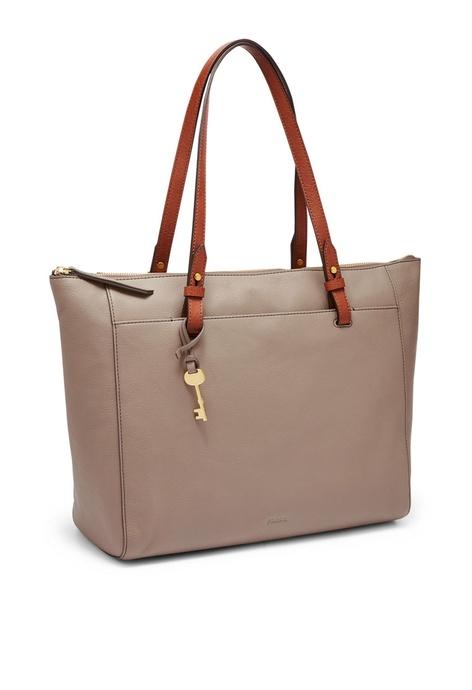 f18e5e7205 LEATHER BAGS For Women Online   ZALORA Singapore