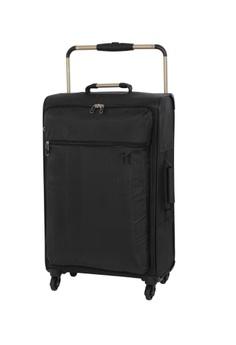 da16f1d80bf2 Luggage for Women