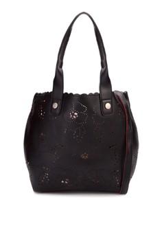 Shoulder Bag D3327
