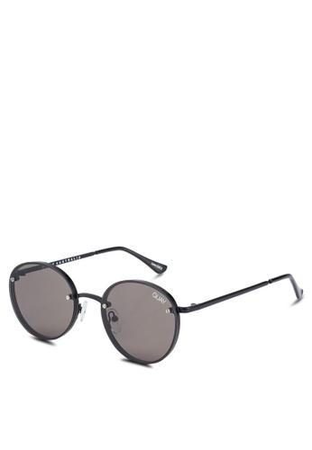 6e149c24b2 Buy Quay Australia Farrah Sunglasses Online on ZALORA Singapore