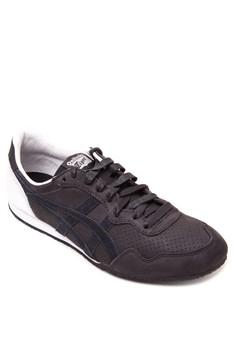 Serrano Sneakers
