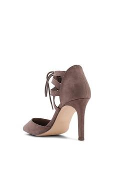 4703e4e266ed Buy Dorothy Perkins For Women Online | ZALORA Malaysia & Brunei