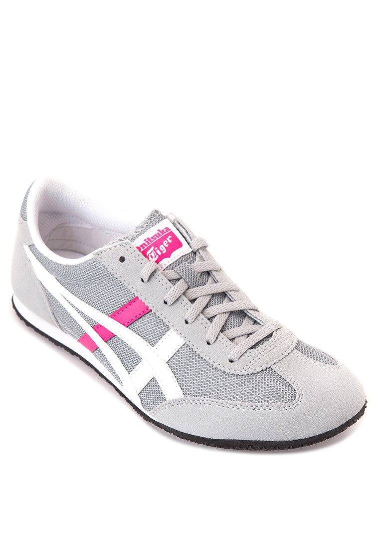 Machu Racer Sneakers