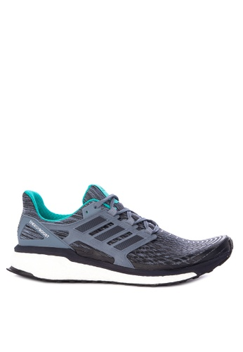 separation shoes ce618 5423d Shop adidas adidas energy boost m Online on ZALORA Philippin