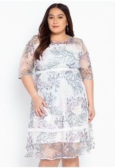 70c56e8225 Shop Clothes for Women Online on ZALORA Philippines