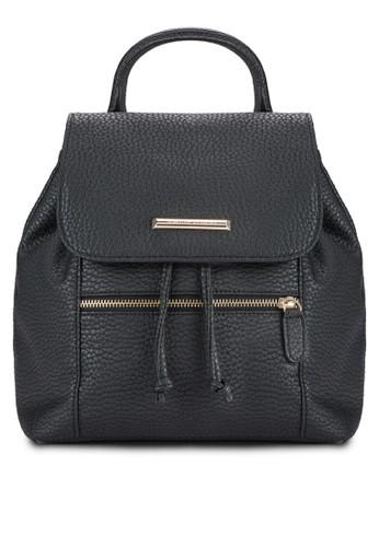 拉繩翻蓋後背包、 包、 包DorothyPerkins拉繩翻蓋後背包最新折價