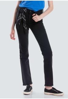 23504e9a8e7 Levi s 314 Shaping Straight Jeans Women 19631-0000 EB40DAAC4D93A7GS 1