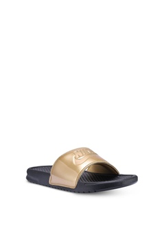 f8c995e994e Buy Nike Sandals For Women Online on ZALORA Singapore