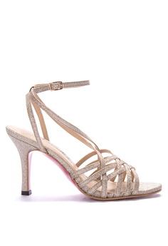 569b0e76515 Shop CARMELLETES Shoes for Women Online on ZALORA Philippines
