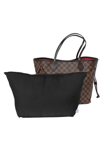 5799903827de Shop Oh My Bag Stuffer for Louis Vuitton Neverfull MM Online on ZALORA  Philippines
