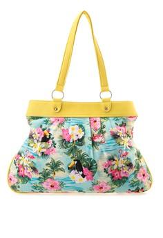 Gloria Shoulder Bag