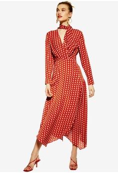 7d42d1cc6e Shop Maxi Dresses for Women Online on ZALORA Philippines