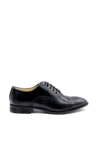 Ftale Footwear black Ftale - Steinman Black D5E7ASH91E2BC5GS_1