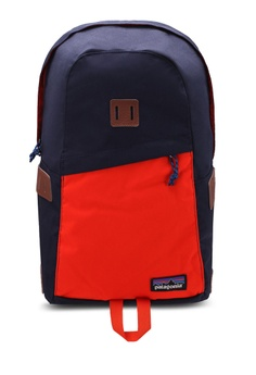 Buy Sports Backpack for Men Online   ZALORA Philippines 7a5476c8d656e