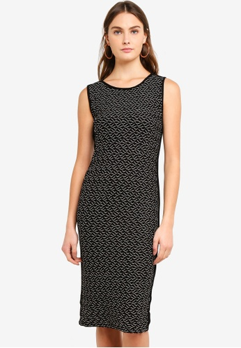 d16c14414c483e Buy Max Studio Sleeveless Dress Online on ZALORA Singapore