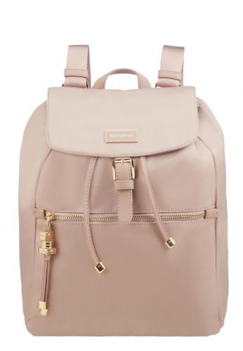 06b526a82c Buy Samsonite Samsonite Karissa Backpack 1 Pocket Online on ZALORA ...