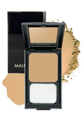 Malu Wilz beige Perfect Finish 5 MA792BE68TWHMY_1