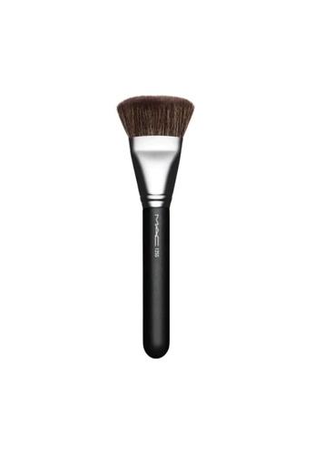 MAC MAC 125 Makeup Brush 9F169BE6A497CAGS_1