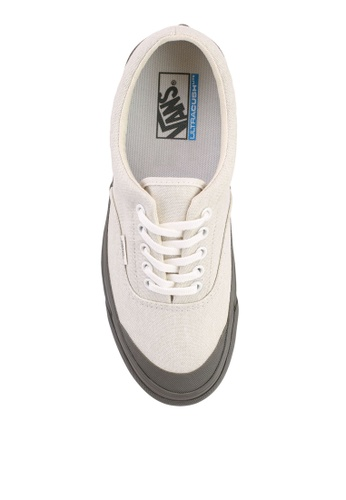 95e0c220eaf Buy VANS Era Wafflesaw Podium Sneakers Online on ZALORA Singapore