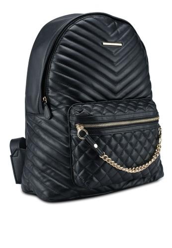 2a3f83c249e Buy ALDO Acareria Backpack Online