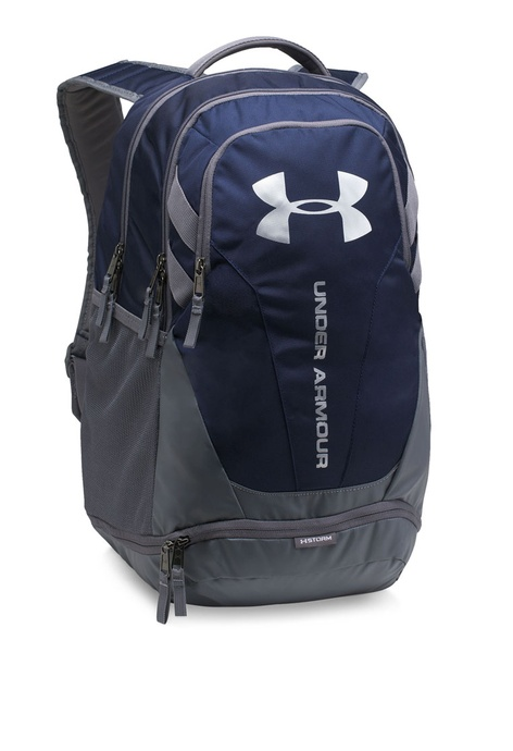 f308bc1d899e Shop Under Armour Bags   Backpacks for Men Online on ZALORA Philippines