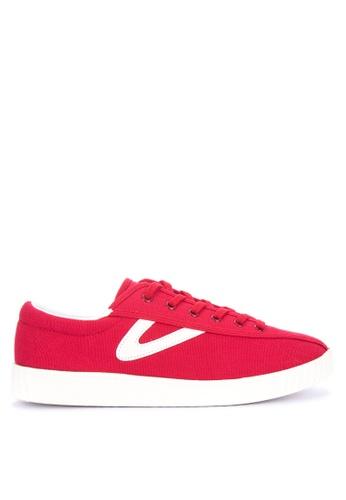 Shop Tretorn Women s Nyliteplus Sneakers Online on ZALORA Philippines d78cbd182c
