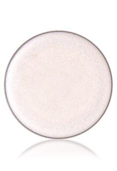 Lip Color LC242