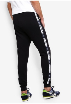 94a584faced94 Buy Men Sport Pants Online | ZALORA Singapore
